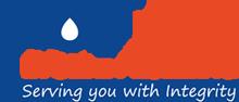 Evolve Plumbing Logo
